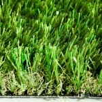 Close up of Impact Artificial Grass