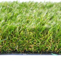 nomow-eden-artificial-grass