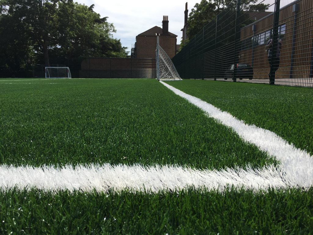nomow-artificial-grass-sports-school
