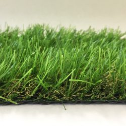 Nomow Moorland Artificial Grass